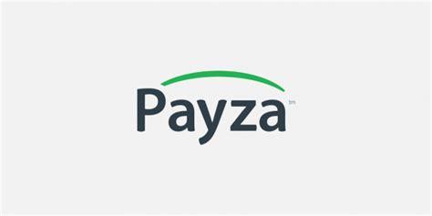 Give Iats Gateway V1 0 easy digital downloads payza payment gateway addon v1 0 5