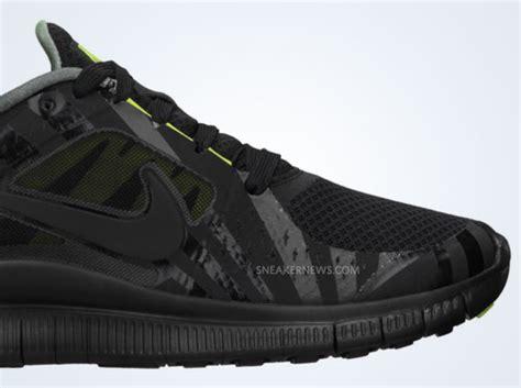 hurley running shoes hurley running shoes 28 images hurley basketball shoes