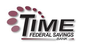 home loans deposit accounts banking time