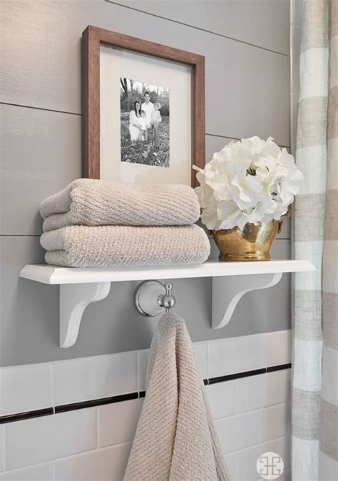 white bathroom decor best 25 neutral bathroom ideas on neutral