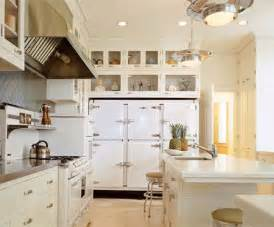 white appliance kitchen ideas vignette design stainless steel vs white appliances