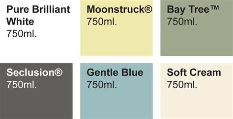 exterior wood paint colours uk wood metal paint