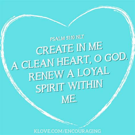 pin   love radio  verse   day god prayer psalms bible prayers