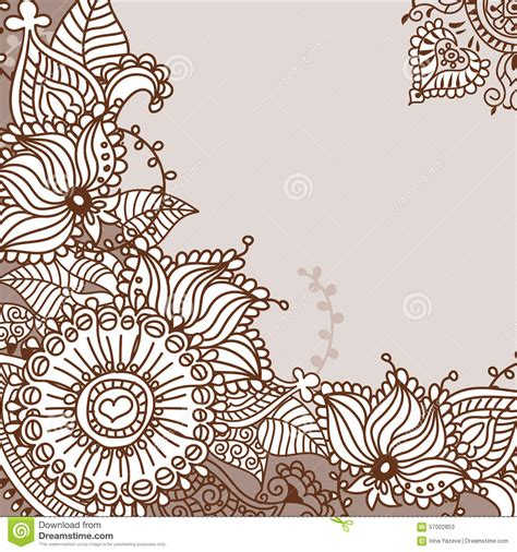 henna tattoo background henna background makedes