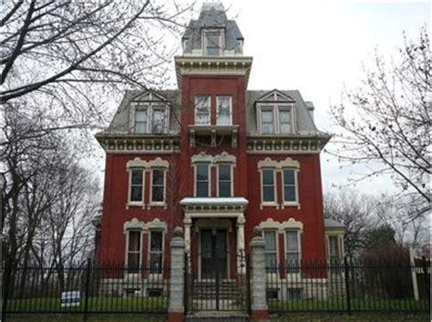 haunted houses chicago joliet haunted house sells in a week