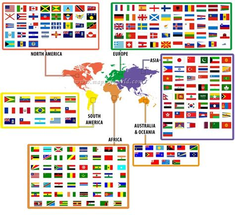 flags of the world countries flags of the world party around the world pinterest