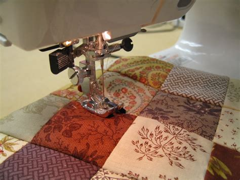 How To Patchwork For Beginners - patchwork for beginners