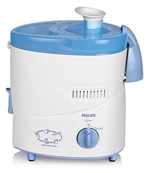 Juicer Oxone 4 In 1 philips hl1631 500 watt juicer price in india buy philips hl1631 500 watt juicer on