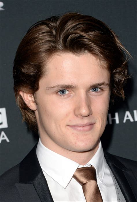 :: Votre casting version film LO Eugene Simon 2017