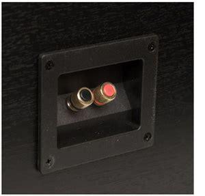 energy cb 20 bookshelf speakers pair black