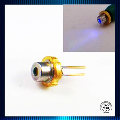 smallest green laser diode smallest laser diode 28 images di650 2 3 small size laser diode module industrial high