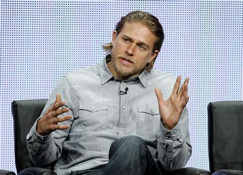 fifty shades of grey mountain xpress 50 shades of grey movie cast charlie hunnam miscast