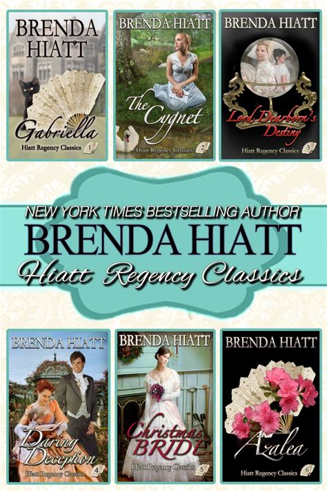 a season in timeless regency collection volume 6 books hiatt regency classics the complete collection
