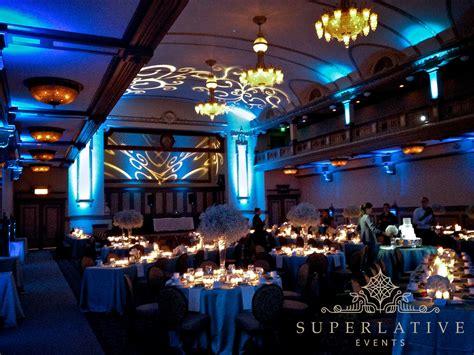 Wedding Venues Richmond Va by Wedding Receptions Venues In Richmond Va Mini Bridal