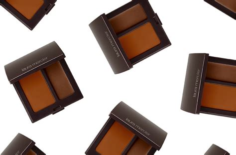 not fair the 10 best concealers for olive and dark skin tones not fair the 10 best concealers for olive and dark skin