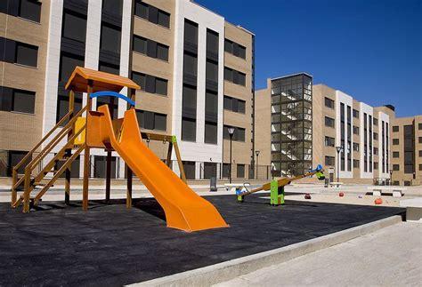 appart hotel madrid aparthotel compostela suites en madrid destinia