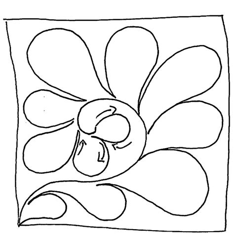 Quilt Block Coloring Pages Quilt Block Coloring Pages For Kids Sketch Coloring Page by Quilt Block Coloring Pages