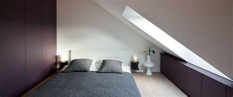 schlafzimmerschrank einrichten schlafzimmer dachschr 228 ge