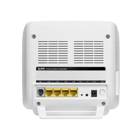 Modem Router Zyxel modem router zyxel vmg1312 b10b bridge taringa