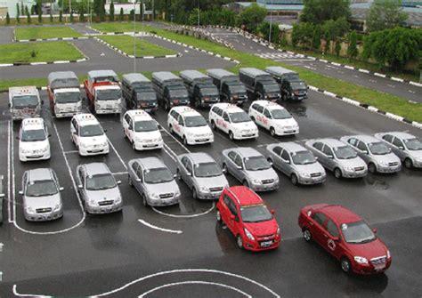 hệ thống car parking công ty cổ phần hitech việt nam m&e