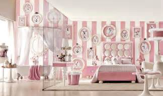 Pink Home Decor by Pink Inspiration Decorating Your Home With Pink