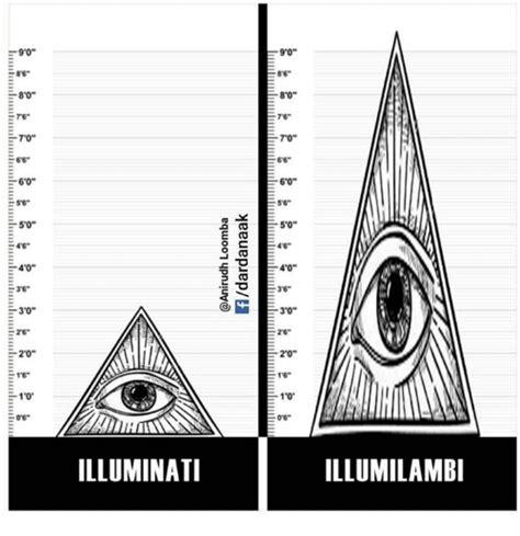 Illuminati Meme - 9 0 8 0 7 0 6 0 s 50 46 4 0 3 0 20 116 1 0 illuminati e c