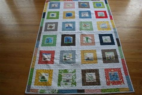 Quilt Classes by 17 Best Images About School Quilt Project On