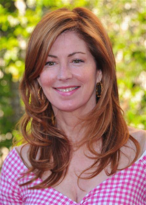 actress delaney actress delaney