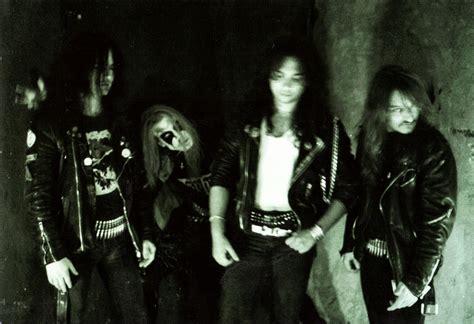 Dead And euronymous dead www pixshark images