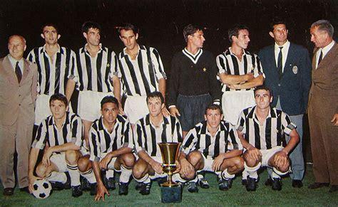 coppa club to release more dates for river thames igloos calcio in italia wikipedia autos post