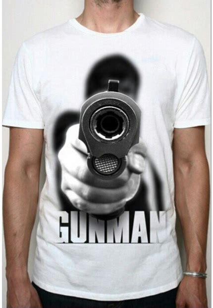 3d T Shirt Kaos 3d desain kaos 3d desain bajuku