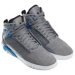 Mens Sneakers Shoes Men S Adidas Originals Roundhouse Mid 2 0 Shoes Sneaker