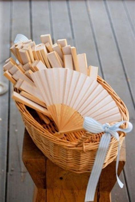 wedding fans in bulk bulk pack 50 9 quot white silk fans for weddings