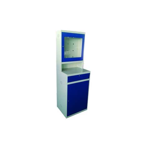 armario ordenador armarios para ordenador armario para ordenador protege y