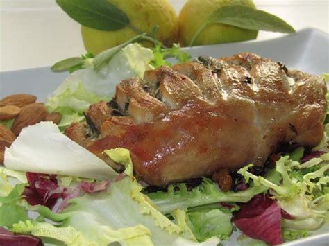 cucinare il coniglio al forno cucina lombatina di coniglio al forno eurosalus