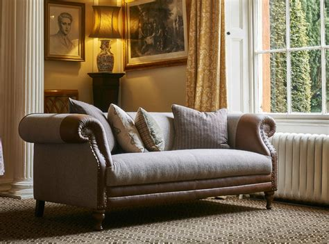 alexander james sofas alexander james albert sofa collection from tannahill