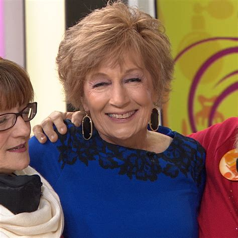 today show makeovers 2015 dramatic ambush makeover has woman s sisters beside thems