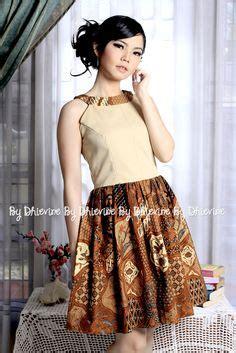 Atasan Wanita Batik Peplum Top Ff0652 baju atasan model blus batik wanita modern untuk pesta pernikahan barang untuk dibeli