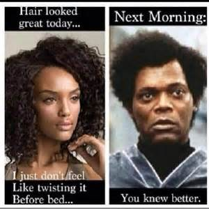 decades of black womens hairstyles memes 28 of our favorite natural hair memes black girl with