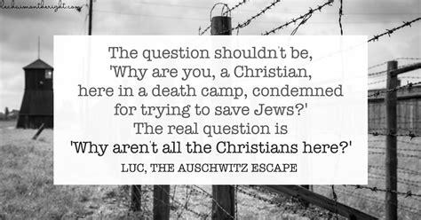 Pdf Auschwitz Escape Joel C Rosenberg by The Auschwitz Escape By Joel C Rosenberg Review