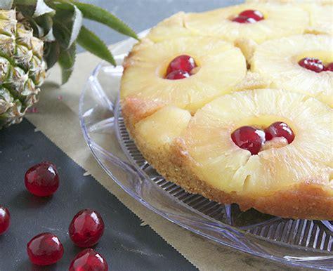 pina colada kuchen quot quot ananas kuchen rezept inspiriert