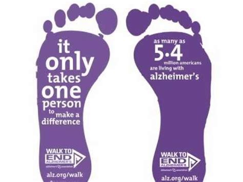 please join brightstar care of fort mill in our walk to