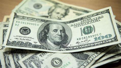 deutsche bank szczecin pranie brudnych pieniędzy deutsche bank ukarany biznes