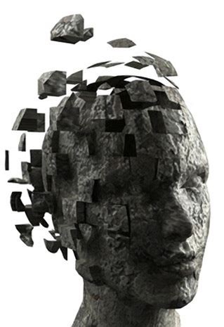 alzheimer's diagnostic guidelines updated | pdresources