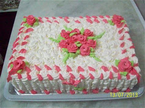 pasteles navideños decorados con chantilly nanda bolos bolo decorado rosas de chantilly