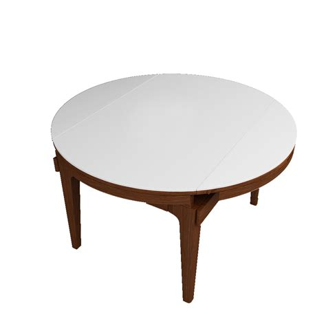 retractable dining table usd 482 95 nordic solid wood dining table and chairs