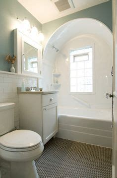tranquil bathroom colors bathroom ideas on pinterest traditional bathroom