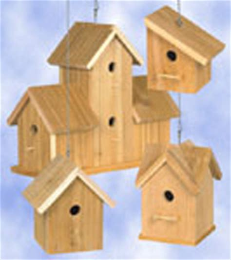 pattern bird house bird critter houses feeders cedar birdhouses woodcraft