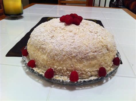 Olive Garden Lemon Cake Recipe by Tsr Version Of Olive Garden Lemon Cake By Todd