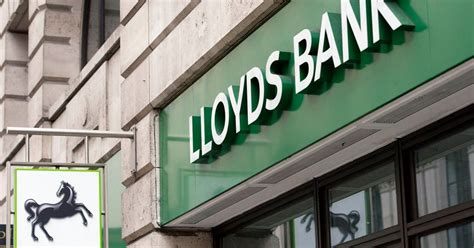 lloyds lloyds bank lloyds bank to radford branch as customers move to